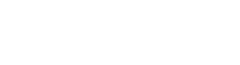 Little Blue Barn Logo